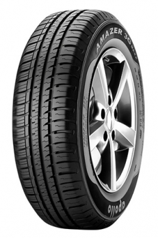 Anvelope - Stoc Extern Livrare in 4-5 zile 165/65R13 77T Amazer 3G Maxx DOT13