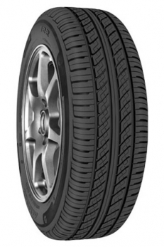 Anvelope - Stoc Extern Livrare in 4-5 zile 195/65R15 91H 122 DOT13
