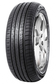 Anvelope - Stoc Extern Livrare in 4-5 zile 175/60R14 79H Green DOT14