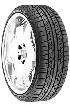 Anvelope - Stoc Extern Livrare in 4-5 zile 185/65R14 86T Winter 101