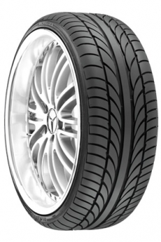 Anvelope - Stoc Extern Livrare in 4-5 zile 175/60R15 81H ATR Sport