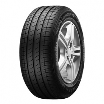 Anvelope - Stoc Extern Livrare in 4-5 zile 165/65R15 81T Amazer 4G Eco