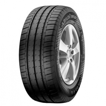 Anvelope - Stoc Extern Livrare in 4-5 zile 235/65R16C 115R Altrust Summer