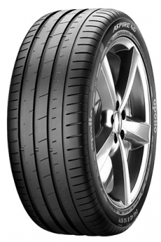 Anvelope - Stoc Extern Livrare in 4-5 zile 275/35R19 100Y Aspire 4G XL