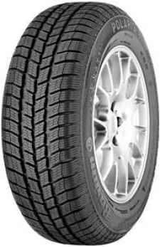 Anvelope - Stoc Extern Livrare in 4-5 zile 205/65R15 94T Polaris3