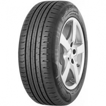 Anvelope - Stoc Extern Livrare in 4-5 zile 165/70R14 81T EcoContact 5