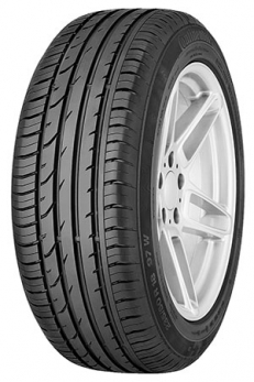 Anvelope - Stoc Extern Livrare in 4-5 zile 155/70R14 77T PremiumContact 2E DOT09