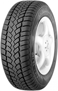 Anvelope - Stoc Extern Livrare in 4-5 zile 155/70R13 75T TS780 DOT06