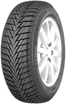 Anvelope - Stoc Extern Livrare in 4-5 zile 155/65R14 75T TS800