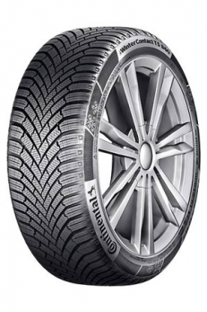 Anvelope - Stoc Extern Livrare in 4-5 zile 195/65R15 91T TS860