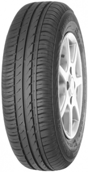 Anvelope - Stoc Extern Livrare in 4-5 zile 185/65R15 88T EcoContact 3