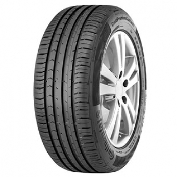 Anvelope - Stoc Extern Livrare in 4-5 zile 195/55R16 87H PremiumContact 5