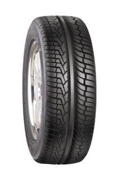 Anvelope - Stoc Extern Livrare in 4-5 zile 275/45R19 108W Accelera Iota XL DOT12