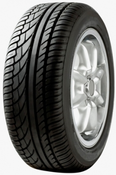 Anvelope - Stoc Extern Livrare in 4-5 zile 205/60R15 91H F2000 DOT11