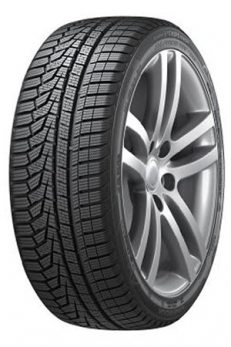 Anvelope - Stoc Extern Livrare in 4-5 zile 225/50R17 94H Winter i*cept evo2 W320