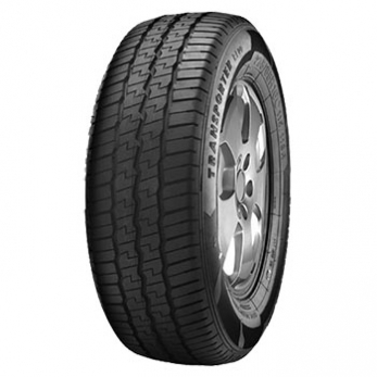 Anvelope - Stoc Extern Livrare in 4-5 zile 175/75R16C 101R EcoVan2  DOT12