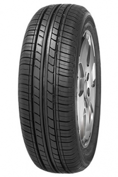 Anvelope - Stoc Extern Livrare in 4-5 zile 175/65R13 80T Ecodriver2 DOT12