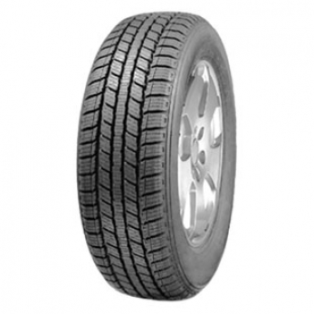 Anvelope - Stoc Extern Livrare in 4-5 zile 165/65R15 81T SnowDragon 2 DOT14