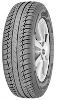 Anvelope - Stoc Extern Livrare in 4-5 zile 205/60R15 91V DYNAXER HP2