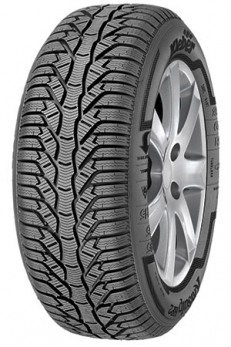Anvelope - Stoc Extern Livrare in 4-5 zile 205/50R17 93V Krisalp HP2 XL DOT12
