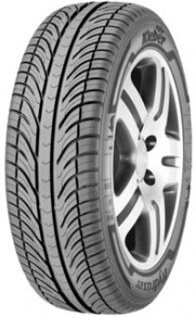 Anvelope - Stoc Extern Livrare in 4-5 zile 245/40R18 97Y Hydraxer XL