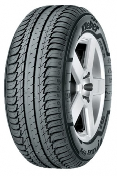 Anvelope - Stoc Extern Livrare in 4-5 zile 235/45R17 94Y Dynaxer HP3 DOT13
