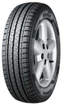 Anvelope - Stoc Extern Livrare in 4-5 zile 225/65R16C 112R TRANSPRO