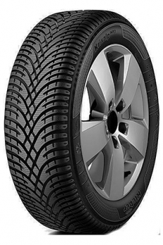 Anvelope - Stoc Extern Livrare in 4-5 zile 225/40R18 92V Krisalp HP3 XL