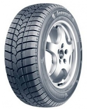 Anvelope - Stoc Extern Livrare in 4-5 zile 155/70R13 75Q SNOWPRO B2