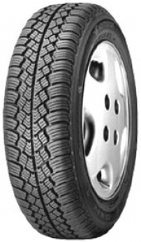 Anvelope - Stoc Extern Livrare in 4-5 zile 145/70R13 71Q Snowpro