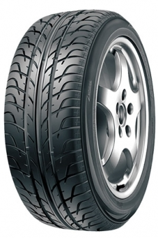 Anvelope - Stoc Extern Livrare in 4-5 zile 165/60R15 77H Gamma B2