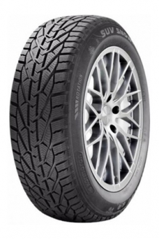 Anvelope - Stoc Extern Livrare in 4-5 zile 165/65R15 81T Snow