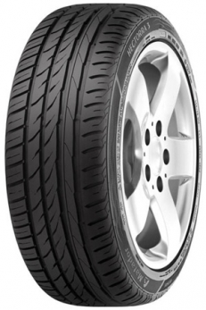 Anvelope - Stoc Extern Livrare in 4-5 zile 235/50R18 101V MP47 Hectorra 3 SUV XL FR