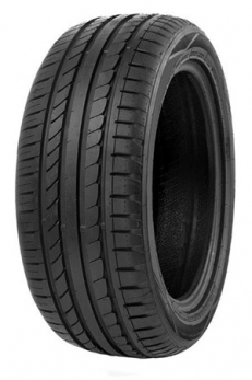 Anvelope - Stoc Extern Livrare in 4-5 zile 255/50R19 107W EMIZERO SUV