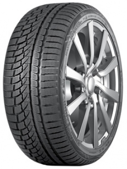 Anvelope - Stoc Extern Livrare in 4-5 zile 205/55R16 91H WR A4