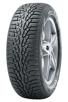 Anvelope - Stoc Extern Livrare in 4-5 zile 195/65R15 91H WR D4