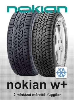 Anvelope - Stoc Extern Livrare in 4-5 zile 195/60R15 88T W+ DOT13
