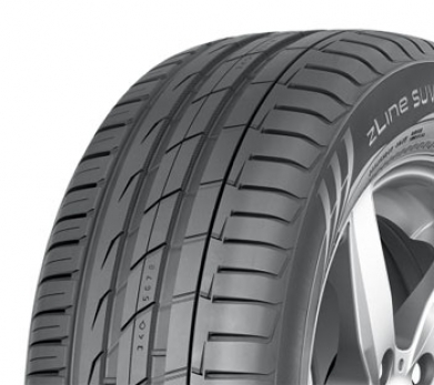 Anvelope - Stoc Extern Livrare in 4-5 zile 255/45R20 105Y zLine SUV XL