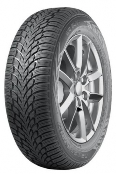 Anvelope - Stoc Extern Livrare in 4-5 zile 275/50R20 109H WR SUV 4