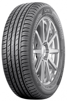 Anvelope - Stoc Extern Livrare in 4-5 zile 195/60R15 88H iLine