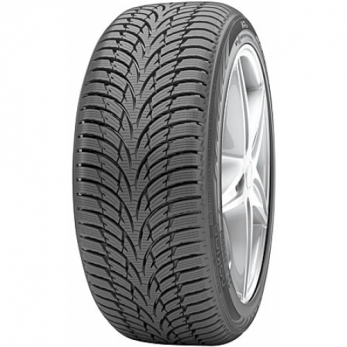 Anvelope - Stoc Extern Livrare in 4-5 zile 205/55R16 91T WR D3