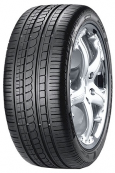 Anvelope - Stoc Extern Livrare in 4-5 zile 275/45R20 110Y PZero Rosso XL AO DOT13