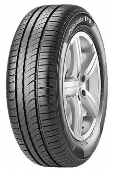 Anvelope - Stoc Extern Livrare in 4-5 zile 185/60R15 88H Cinturato P1 Verde