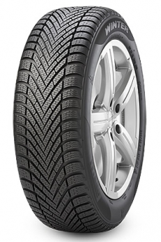 Anvelope - Stoc Extern Livrare in 4-5 zile 185/60R14 82T Cinturato Winter