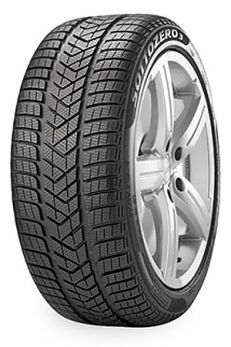 Anvelope - Stoc Extern Livrare in 4-5 zile 225/40R19 93H SottoZero 3 XL r-f
