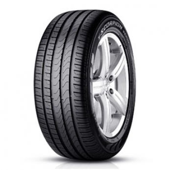 Anvelope - Stoc Extern Livrare in 4-5 zile 225/65R17 102H Scorpion Verde