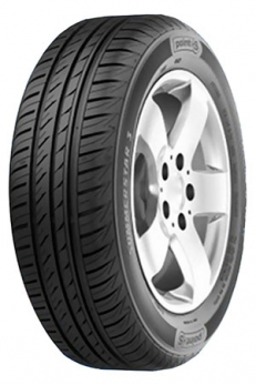 Anvelope - Stoc Extern Livrare in 4-5 zile 155/65R13 73T Summerstar 3