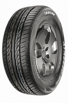 Anvelope - Stoc Extern Livrare in 4-5 zile 155/65R14 75T SH402 DOT11