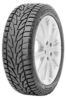 Anvelope - Stoc Extern Livrare in 4-5 zile 215/60R16 95T Ice Blazer WST1 DOT11
