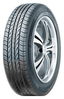 Anvelope - Stoc Extern Livrare in 4-5 zile 235/60R16 100V NS500 DOT09